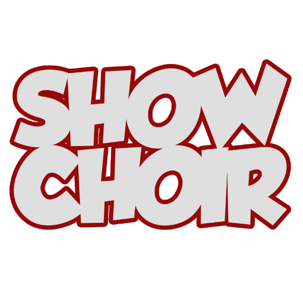 Laurel Concord Coleridge Public Schools - Show Choir Contract